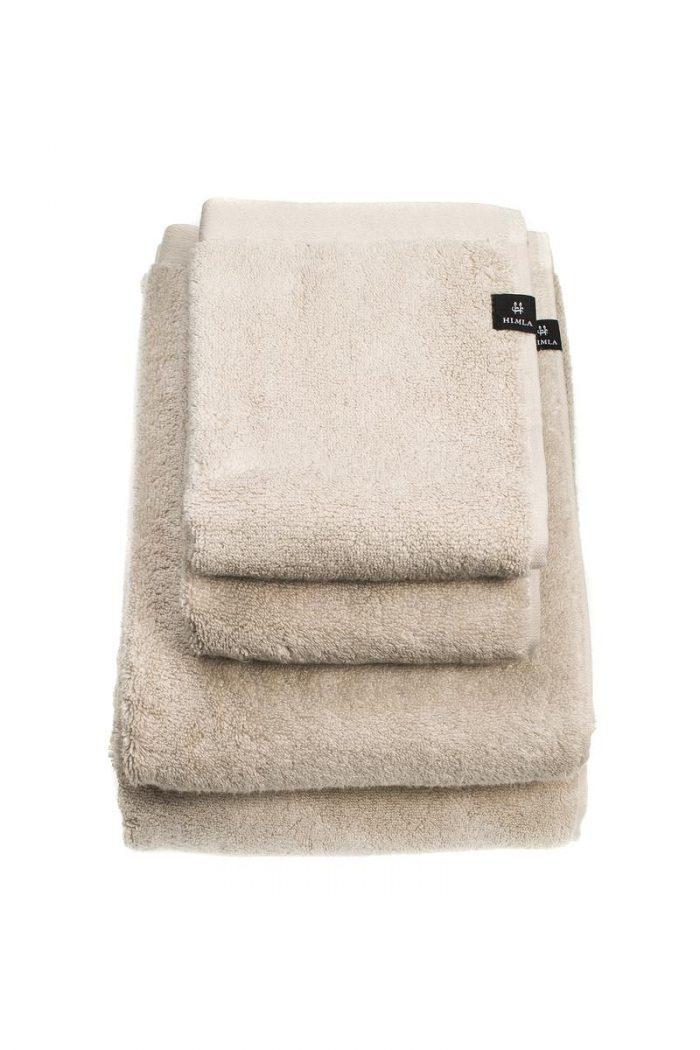 Handtücher und Badvorleger