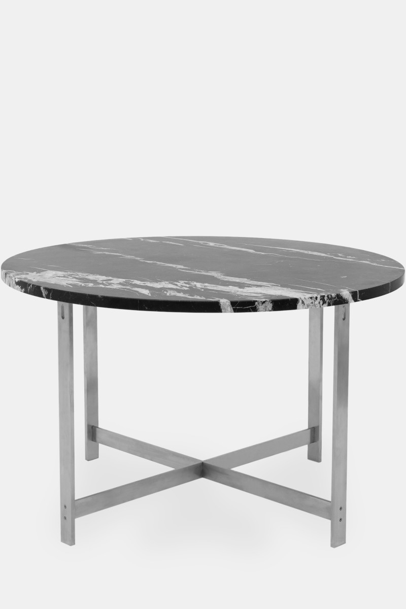runder Esstisch von Klassik Studio Copenhagen