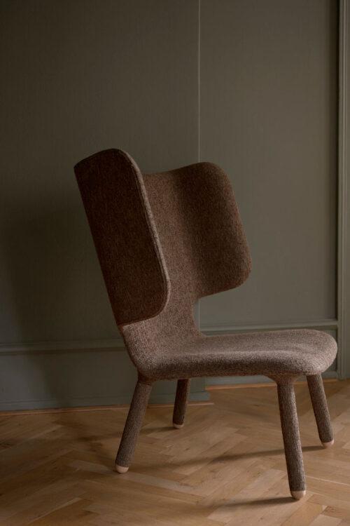Tembo Lounge Chair