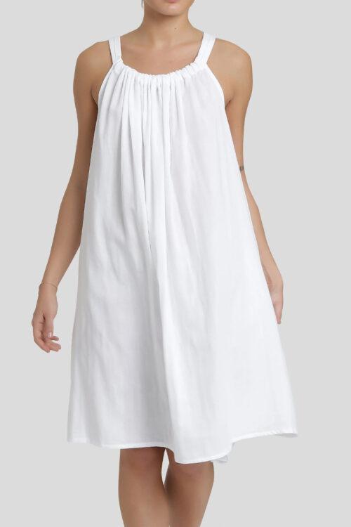 Dress Vivienne Care by me