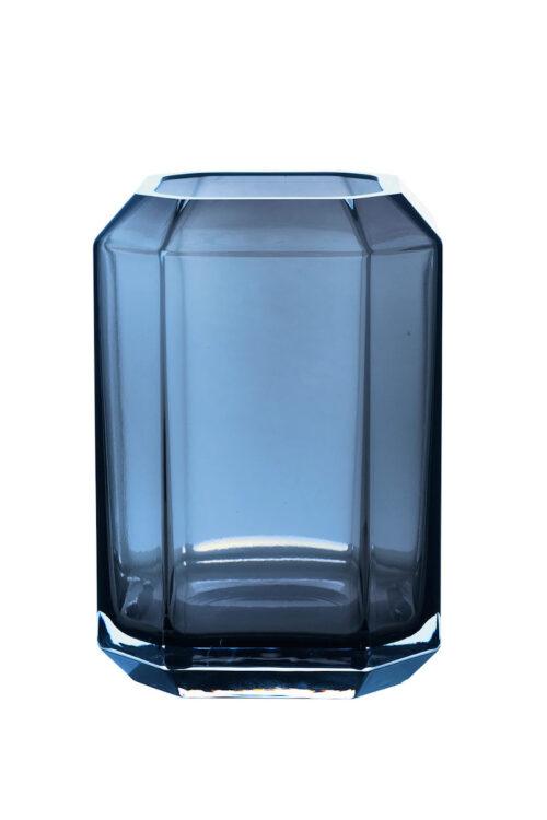 Jewel Vase Medium Louise Roe