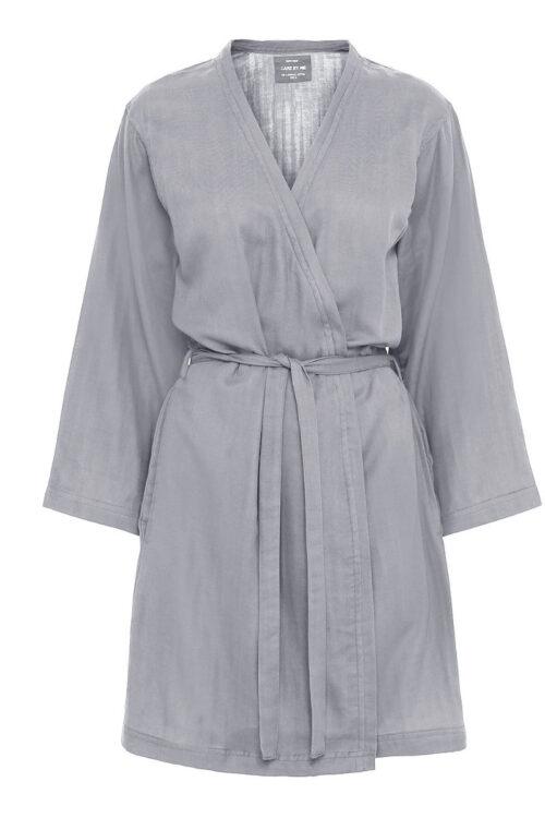 PB_Vivienne Kimono Care by me