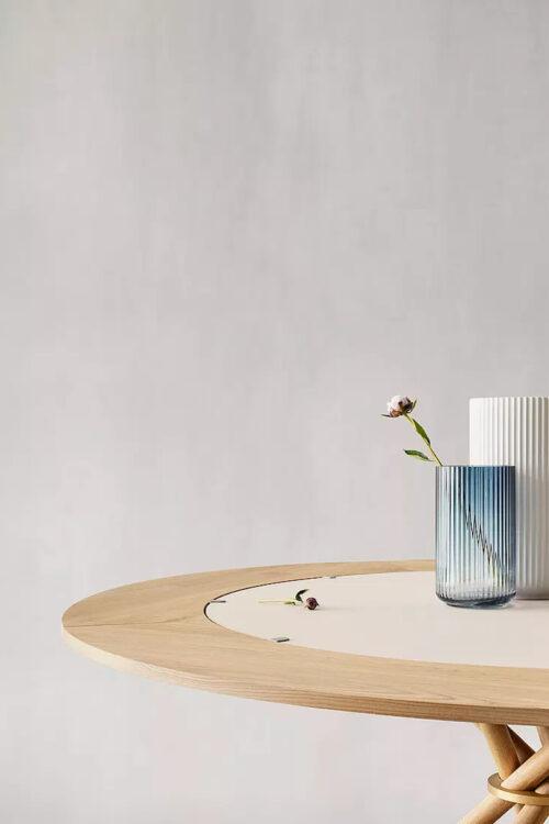 Möbel - Tische und Konsolen - Tischerweiterung für Esstisch Hector von eberhart furniture