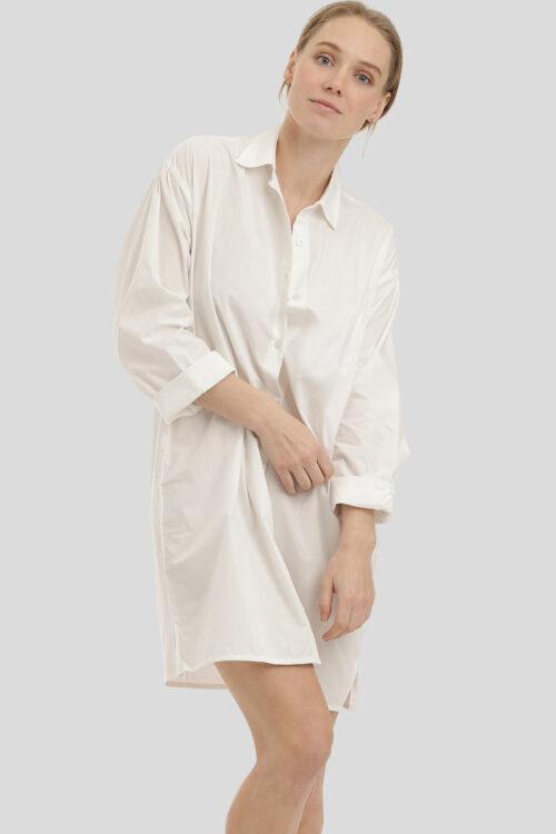 Mode und Lifestyle - Longshirt Lina von Care by me